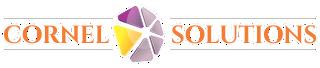 Cornel Solutions Ltd